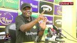 VIDEO: Kocha ZAHERA wa Yanga Azungumza baada ya Mechi