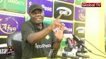 Mbunge Amsogezea Zahera Sh bil 1.5...