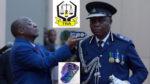 Magufuli Agoma Kuhutubia, Awabana Polisi, TRA! - VIDEO