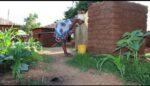 AMJERUHI MKEWE KISA 'KUMNYIMA PENZI KINYUME NA MAUMBILE'