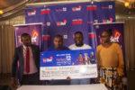 Mshindi wa Milioni 188.5 za M-BET kuichangia Yanga