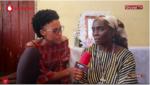 """EXCLUSIVE: Mama GODZILLA Afunguka """"MAKONDA Sio AKILI Yake"""" - VIDEO"""