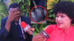 """HATARI: Baba DIAMOND Ana KANSA, Dada Amlilia MAGUFULI """"Msaidieni"""" - VIDEO"""