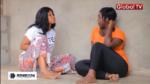 VIDEO: MREMBO WA USWAHILINI, ANAYOYAFANYA HUWEZI KUAMINI!
