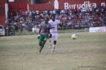 FT:  Lyon 0-3 Simba Uwanja Sheikh Amri Abeid Arusha