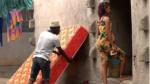 VIDEO: MCHEPUKO SIYO DILI, TIZAMA FUNDI REDIO ALIVYOUMBUKA!