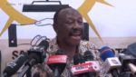 Lipumba: Maalim Seif Ataiongezea ACT-Wazalendo 'Damu Yenye Virusi' - VIDEO