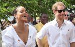 Mtoto wa malkia hamjui Rihanna