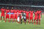 Rage: Simba SC Inaifunga Mazembe