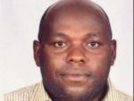 TANZIA: MWANAHABARI CHARLES NGEREZA AFARIKI