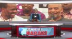 GLOBAL HABARI MACHI 19: ZITTO Ampa KAZI Nzito MAALIM SEIF, LIPUMBA Atuma Salamu! - VIDEO