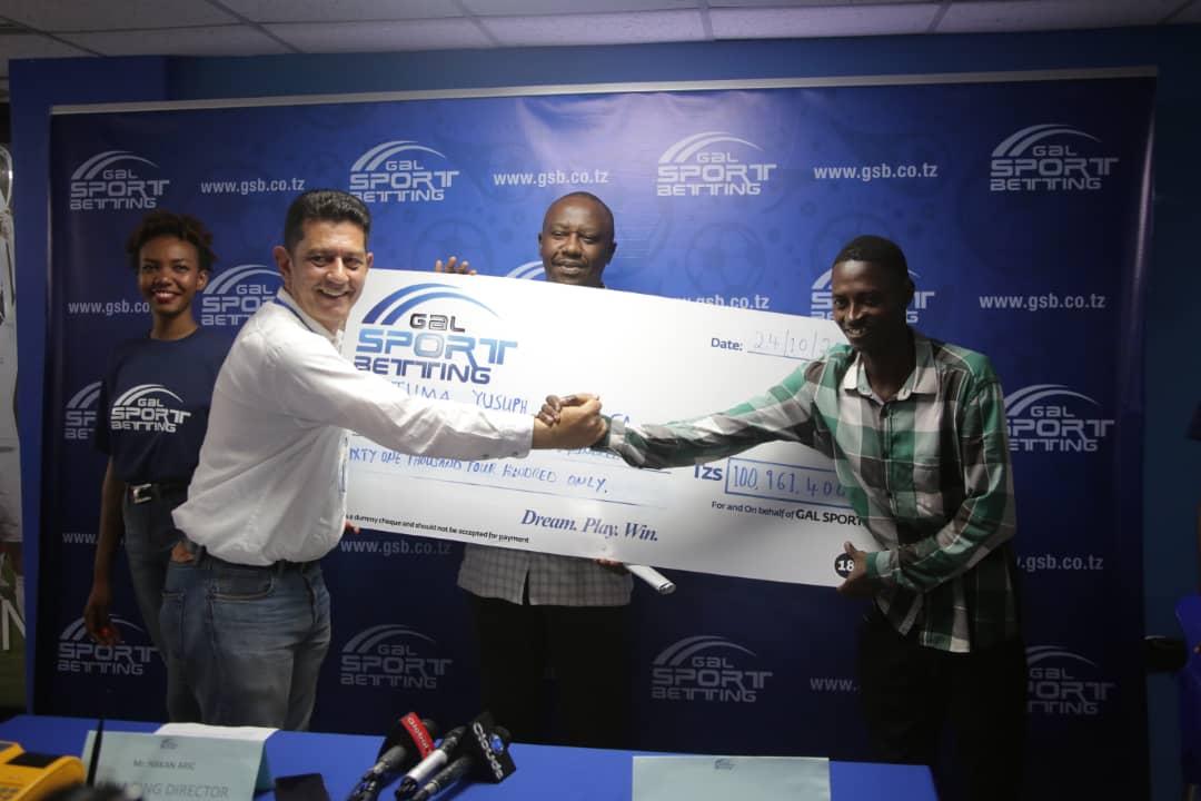 Sports betting tanzania ul lafayette vs arkansas state betting