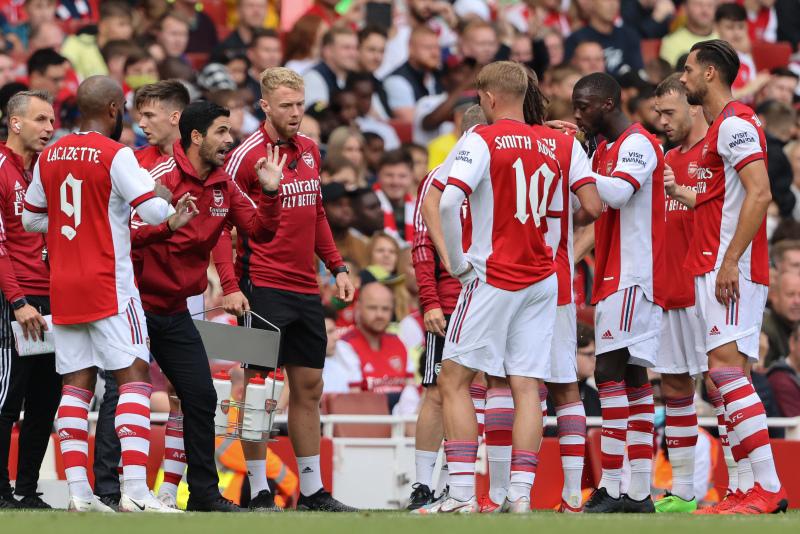 Mertesacker: Arsenal UEFA ni Baada ya Miaka Minne-Michezoni leo