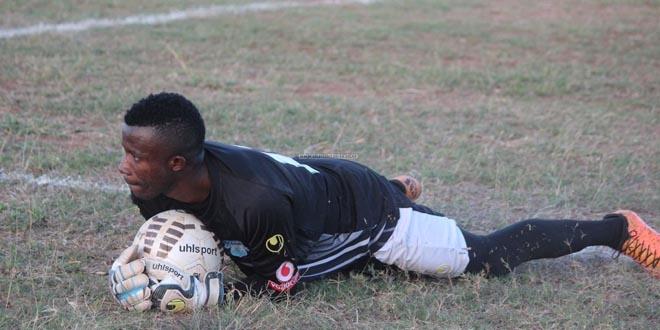 Aliyesajiliwa na Chama Simba, Bado Sana-Michezoni leo